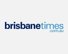 Brisbane-Times