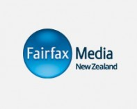 Fairfax-Media-New-Zealand