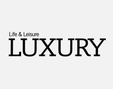 Life-Leisure-Luxury