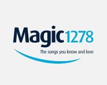 Magic-1278