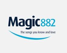 Magic-882
