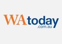 WA-Today